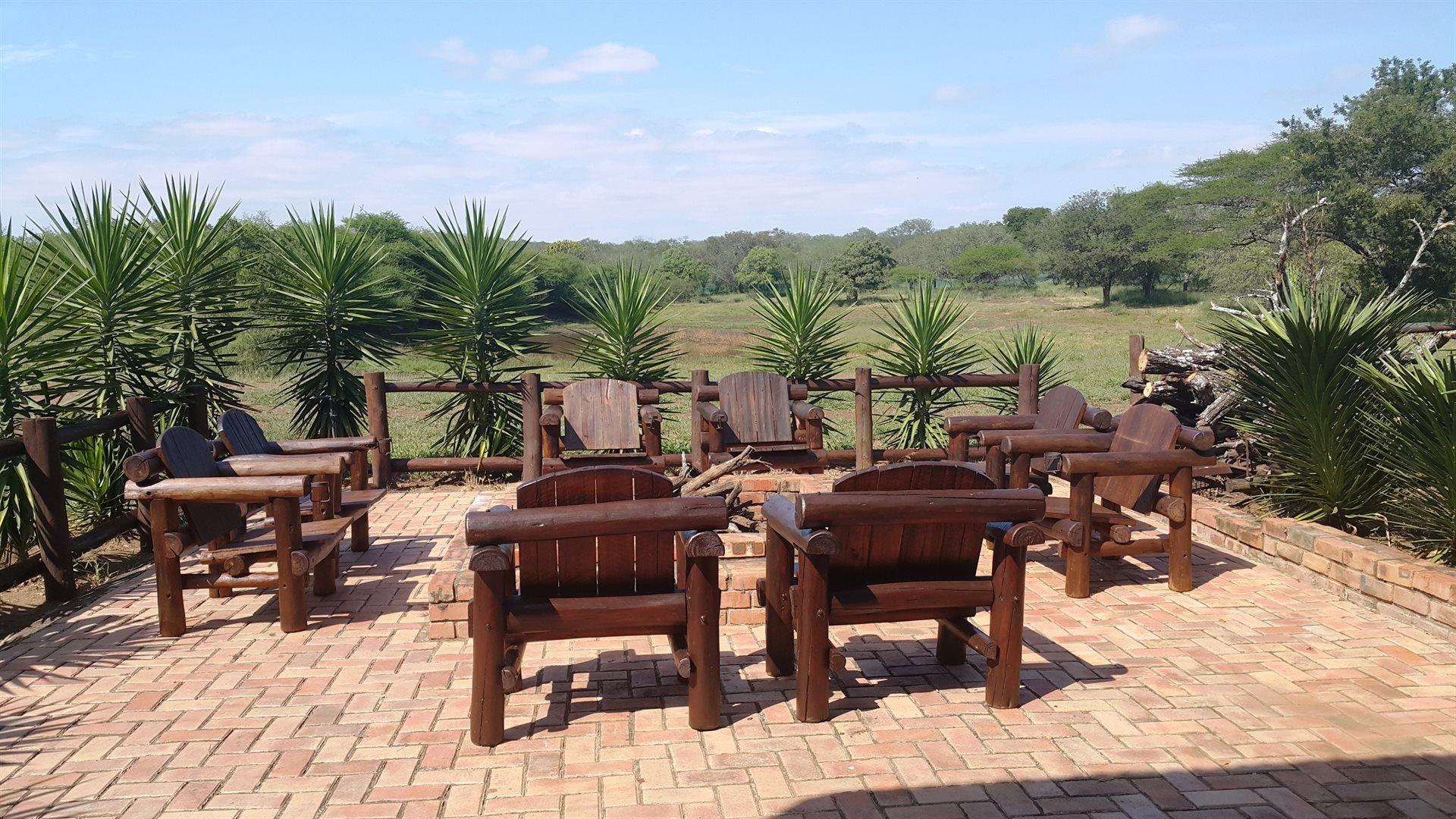 Pongola, Pongola Property  | Houses For Sale Pongola, Pongola, Farms 8 bedrooms property for sale Price:7,200,000