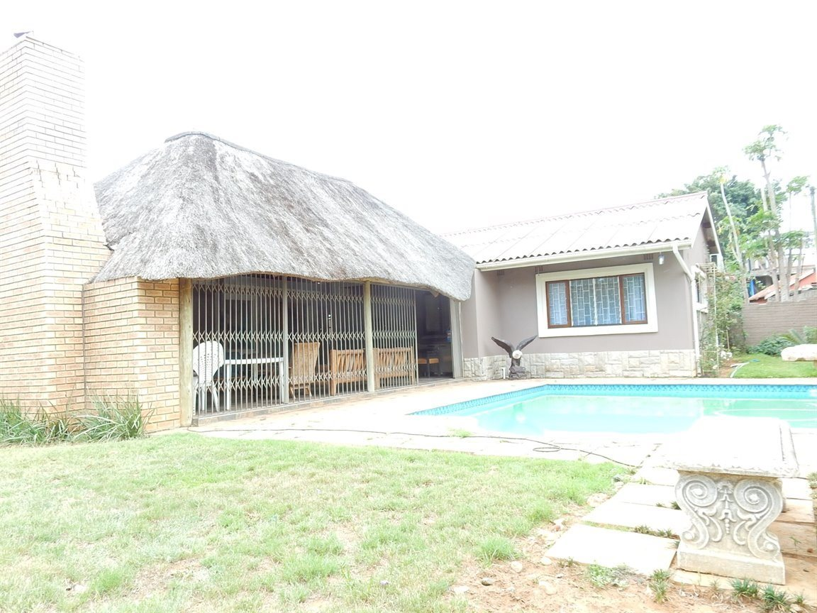 Kwambonambi property for sale. Ref No: 13494073. Picture no 13
