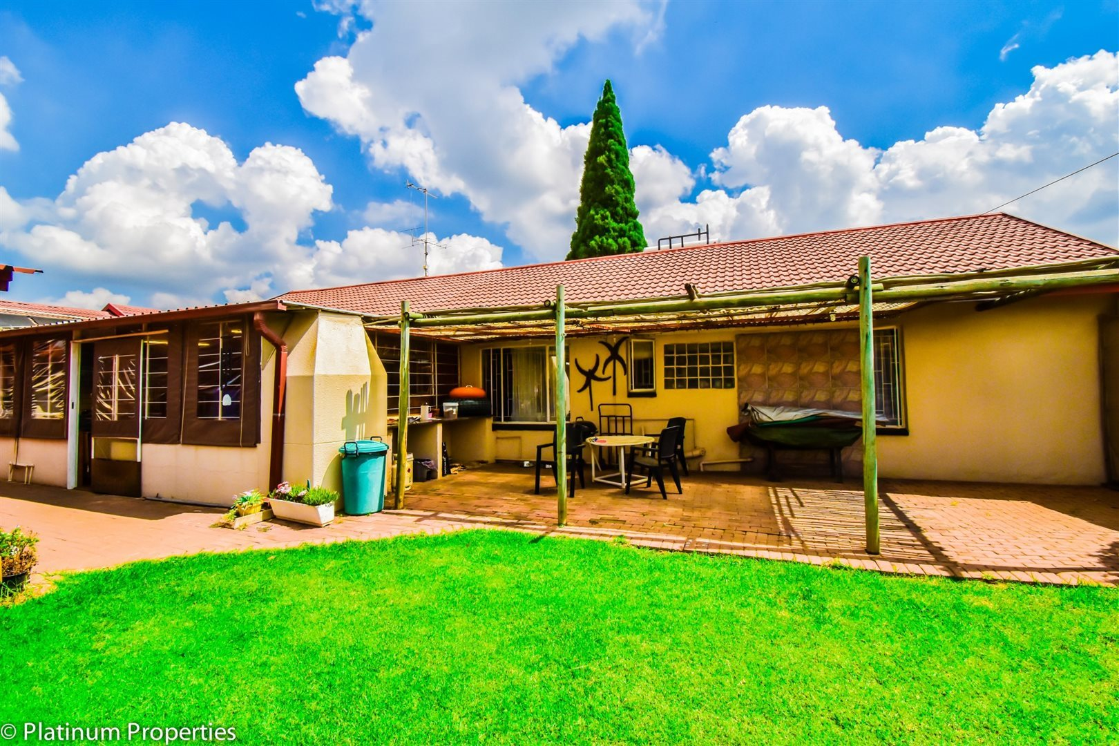 Vereeniging, Waldrift Property  | Houses For Sale Waldrift, Waldrift, House 3 bedrooms property for sale Price:1,019,000