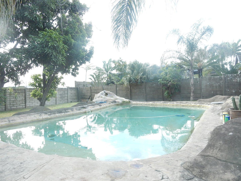 Arboretum property for sale. Ref No: 13479342. Picture no 2