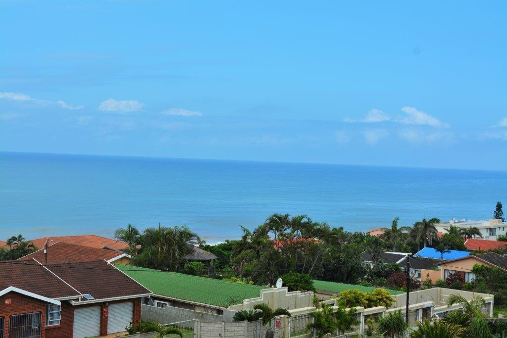 Manaba Beach property for sale. Ref No: 13590426. Picture no 2