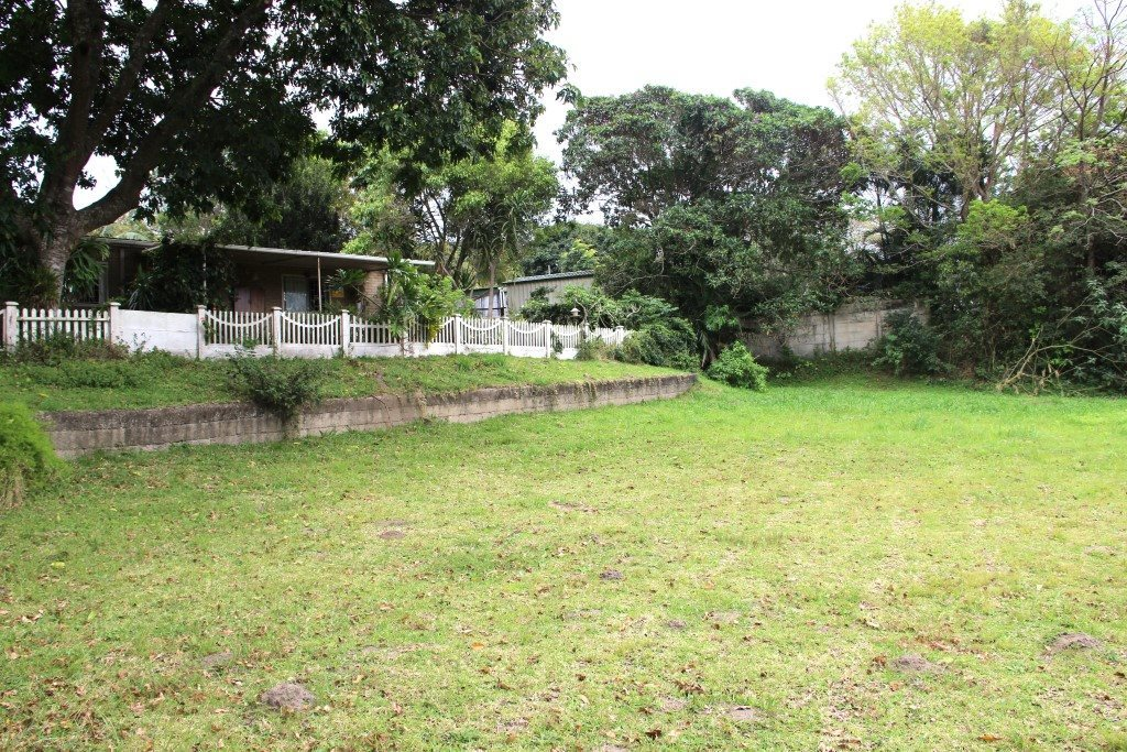 Uvongo property for sale. Ref No: 13528698. Picture no 6