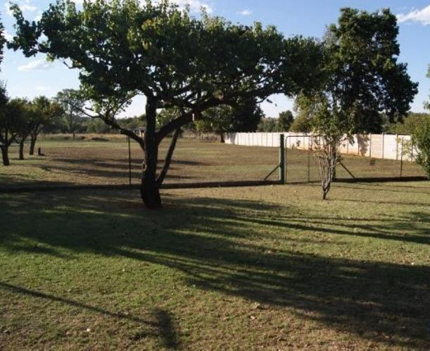 Cullinan property for sale. Ref No: 13514932. Picture no 8