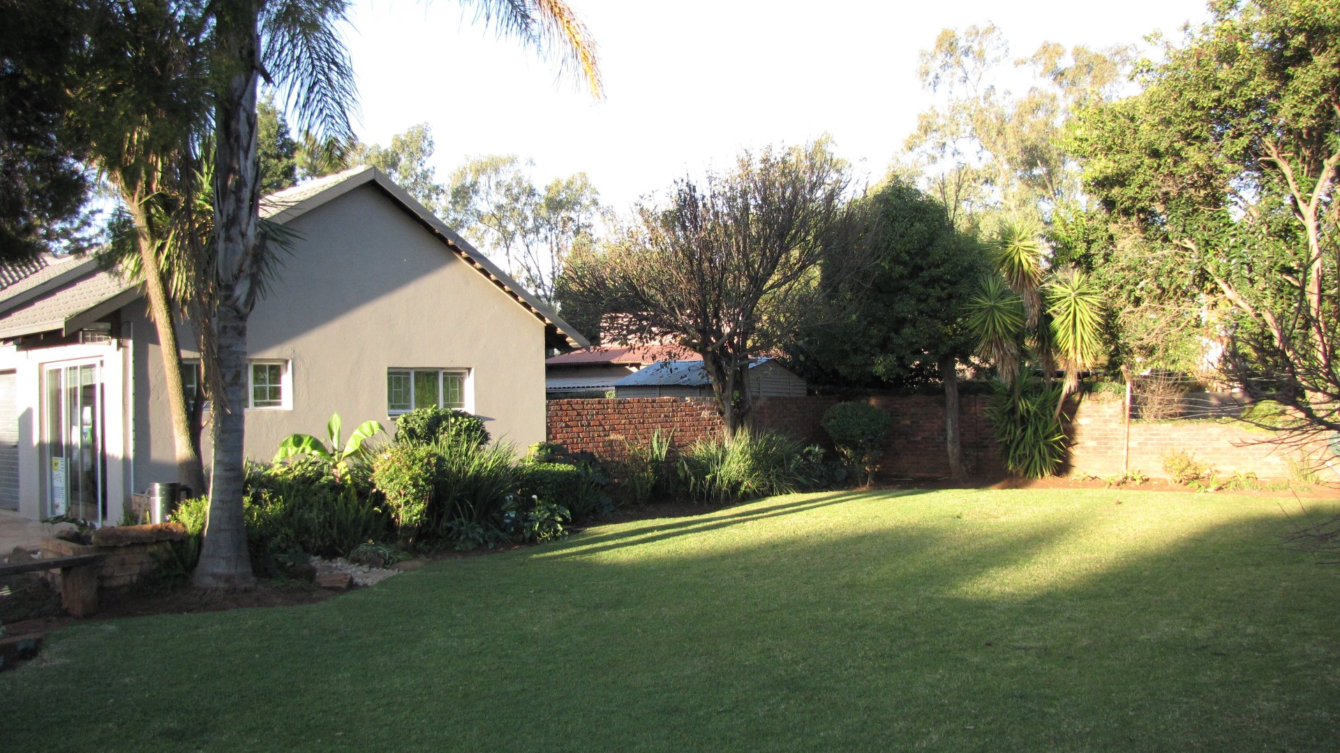 Rayton property for sale. Ref No: 13513616. Picture no 1