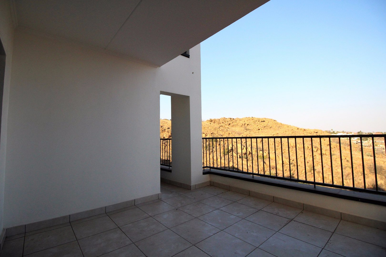 Johannesburg, Oakdene Property    Houses To Rent Oakdene, Oakdene, Townhouse 2 bedrooms property to rent Price:,  9,00*