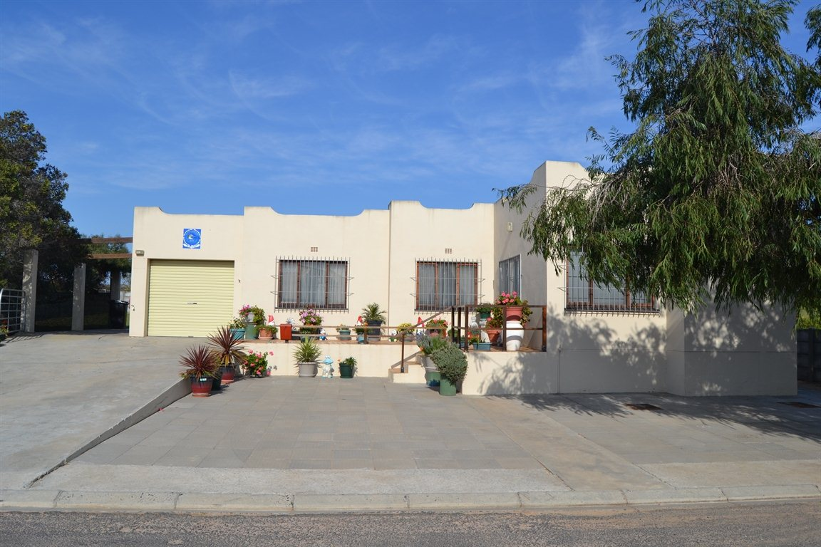 Lamberts Bay property for sale. Ref No: 13363306. Picture no 10