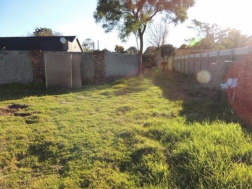 Brackenhurst property for sale. Ref No: 13486984. Picture no 7