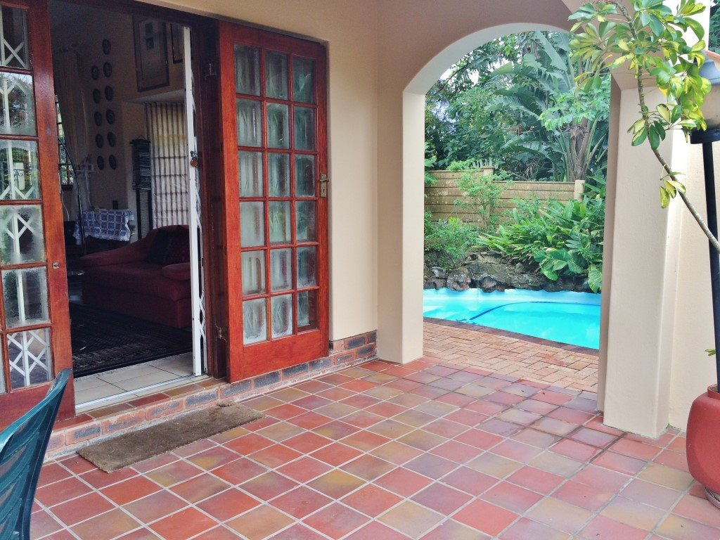 Umtentweni property for sale. Ref No: 13268544. Picture no 27