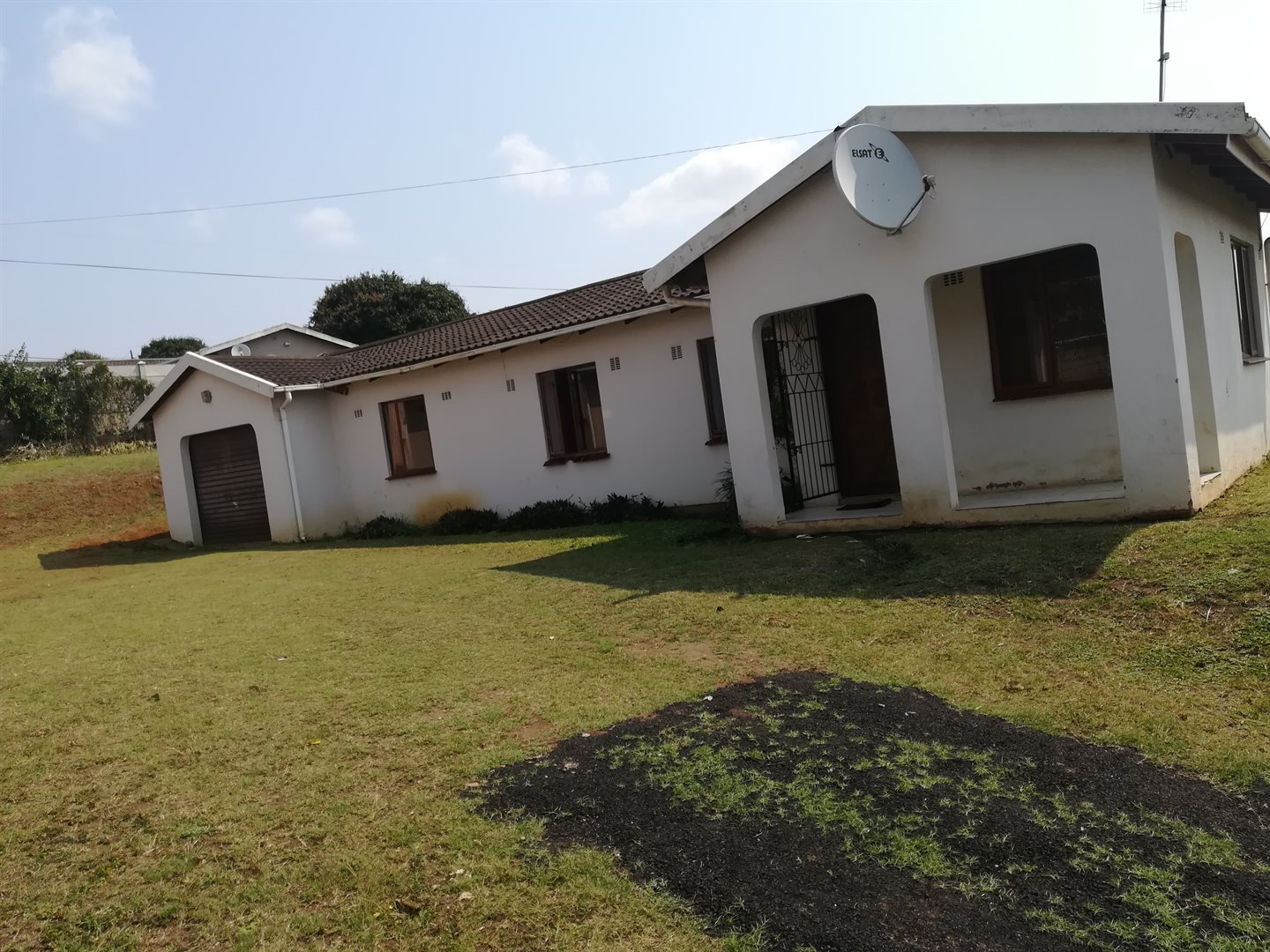 Empangeni, Ngwelezana Property  | Houses For Sale Ngwelezana, Ngwelezana, House 3 bedrooms property for sale Price:750,000