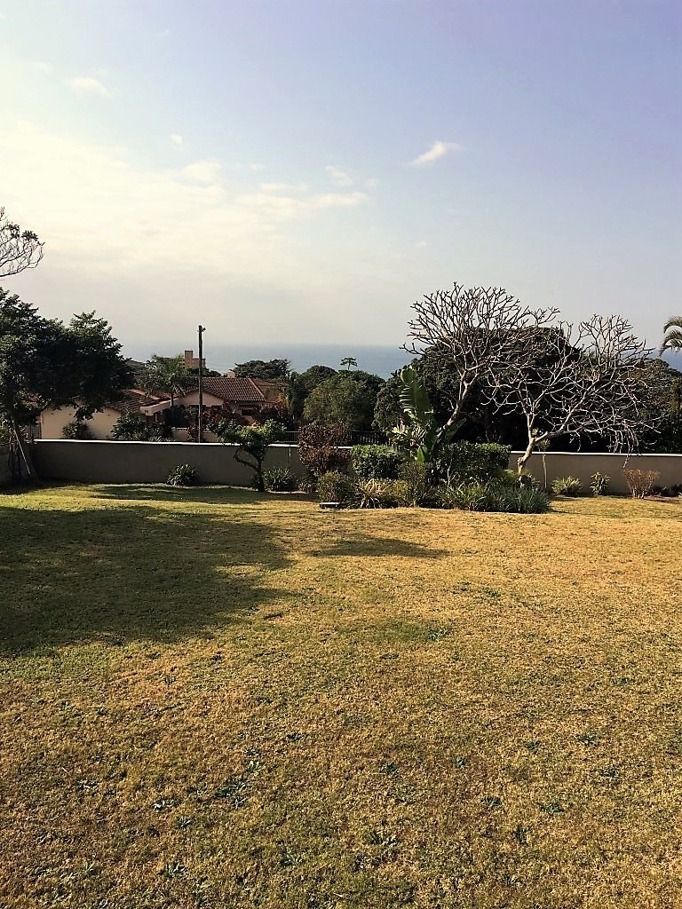 Scottburgh Central property to rent. Ref No: 13539350. Picture no 40