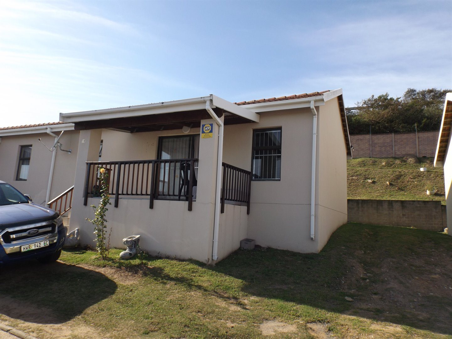 Nahoon Valley Park property for sale. Ref No: 13524821. Picture no 8