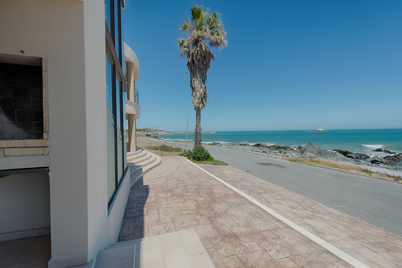 Yzerfontein property for sale. Ref No: 13543047. Picture no 46