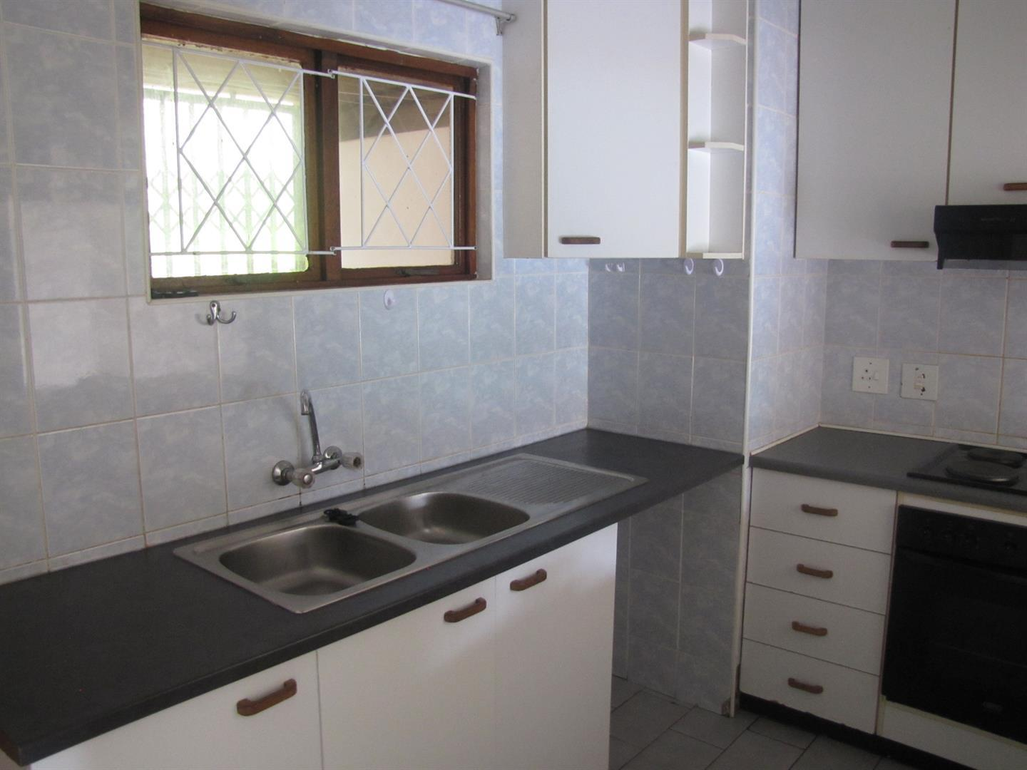 Amanzimtoti property to rent. Ref No: 13518116. Picture no 3