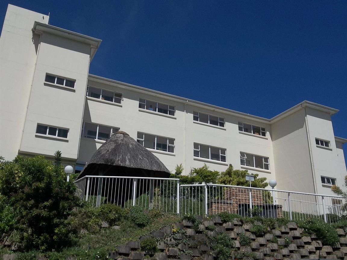 Amanzimtoti property for sale. Ref No: 13400263. Picture no 1