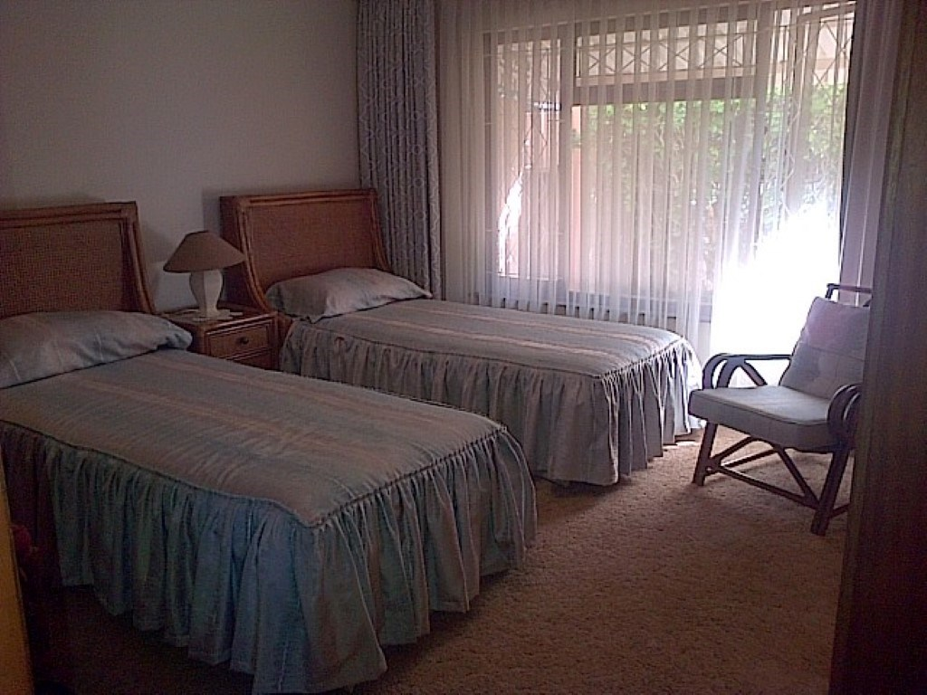 Shelly Beach property for sale. Ref No: 12735349. Picture no 14