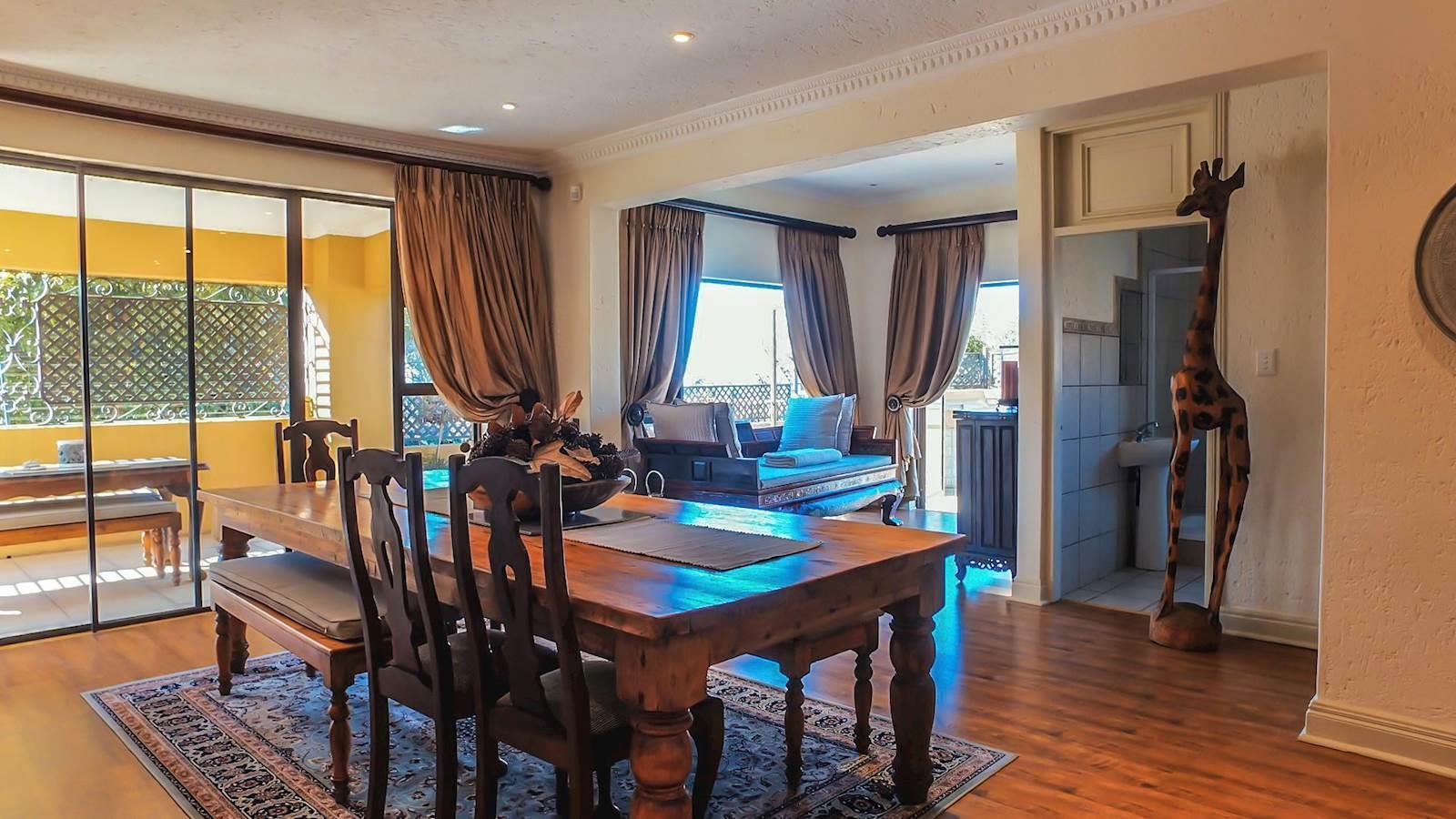 Randburg, Fairland Property  | Houses For Sale Fairland, Fairland, House 3 bedrooms property for sale Price:3,500,000