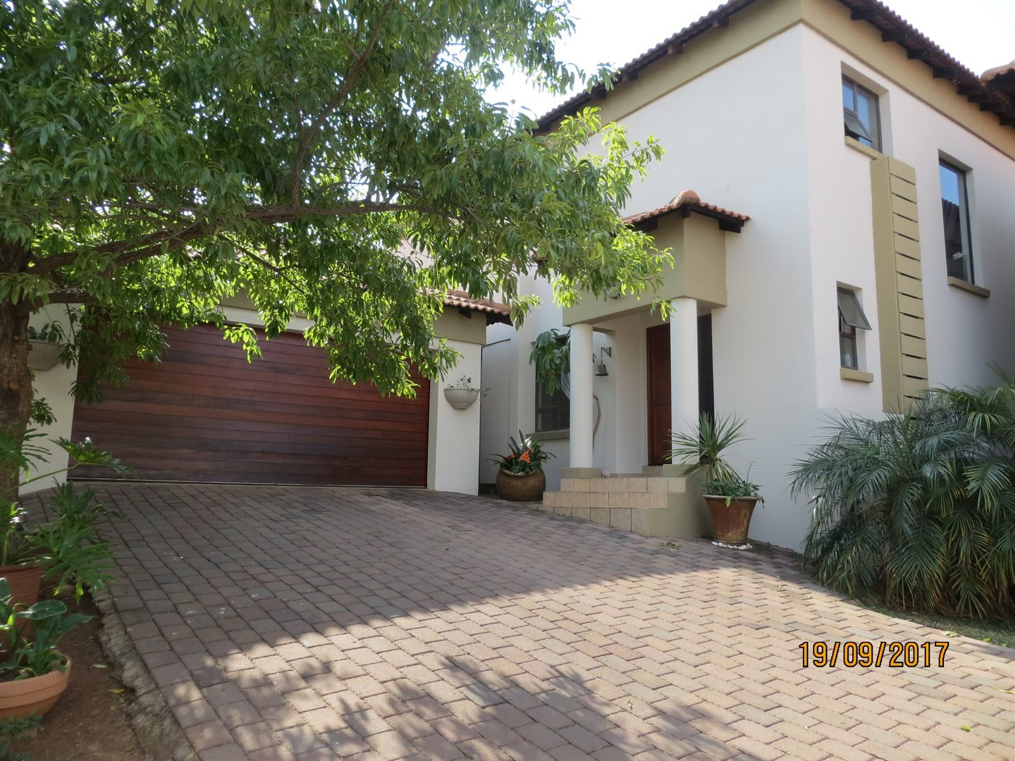 Centurion, Irene View Estate Property  | Houses For Sale Irene View Estate, Irene View Estate, House 3 bedrooms property for sale Price:2,350,000