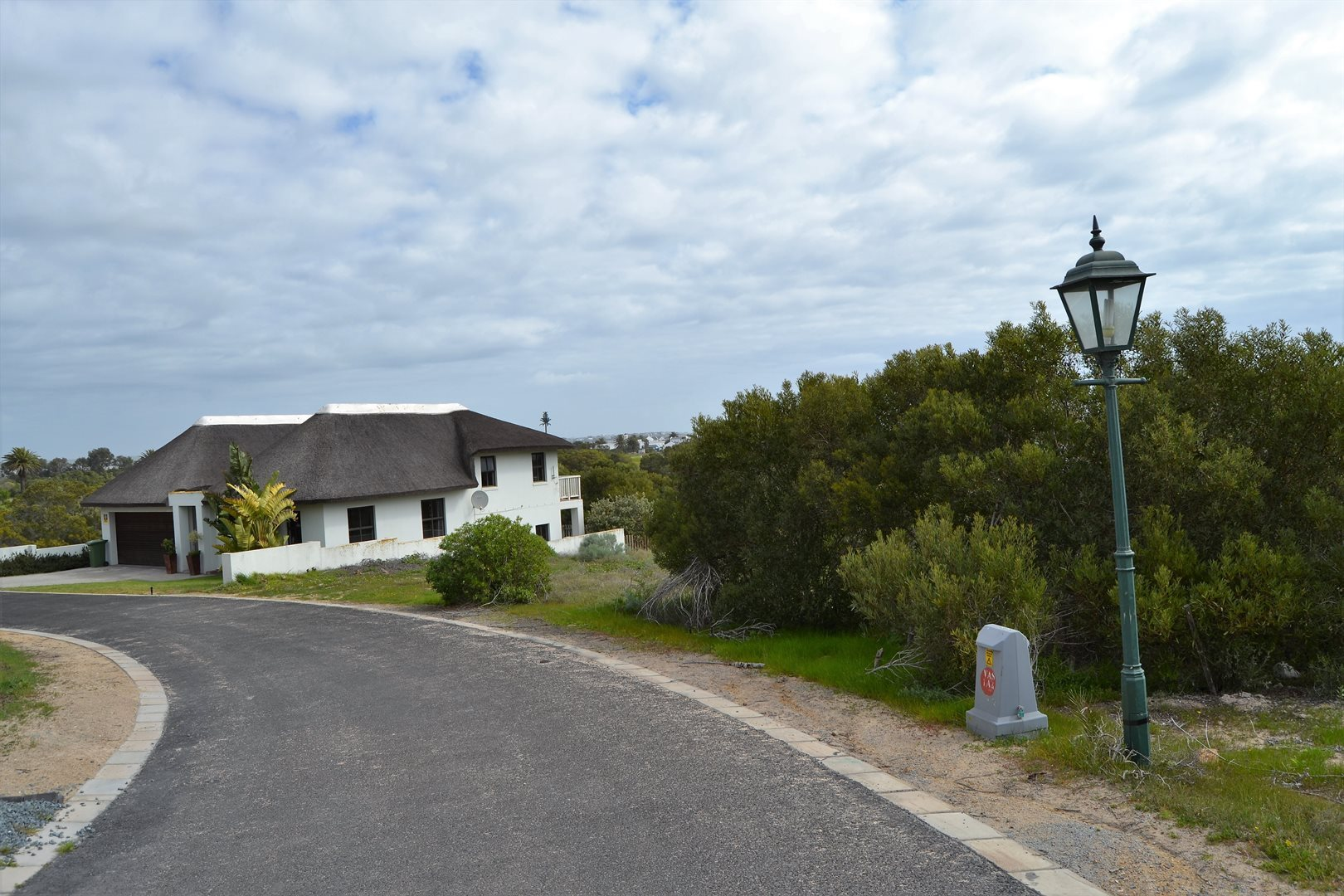 Shelley Point property for sale. Ref No: 13522603. Picture no 4