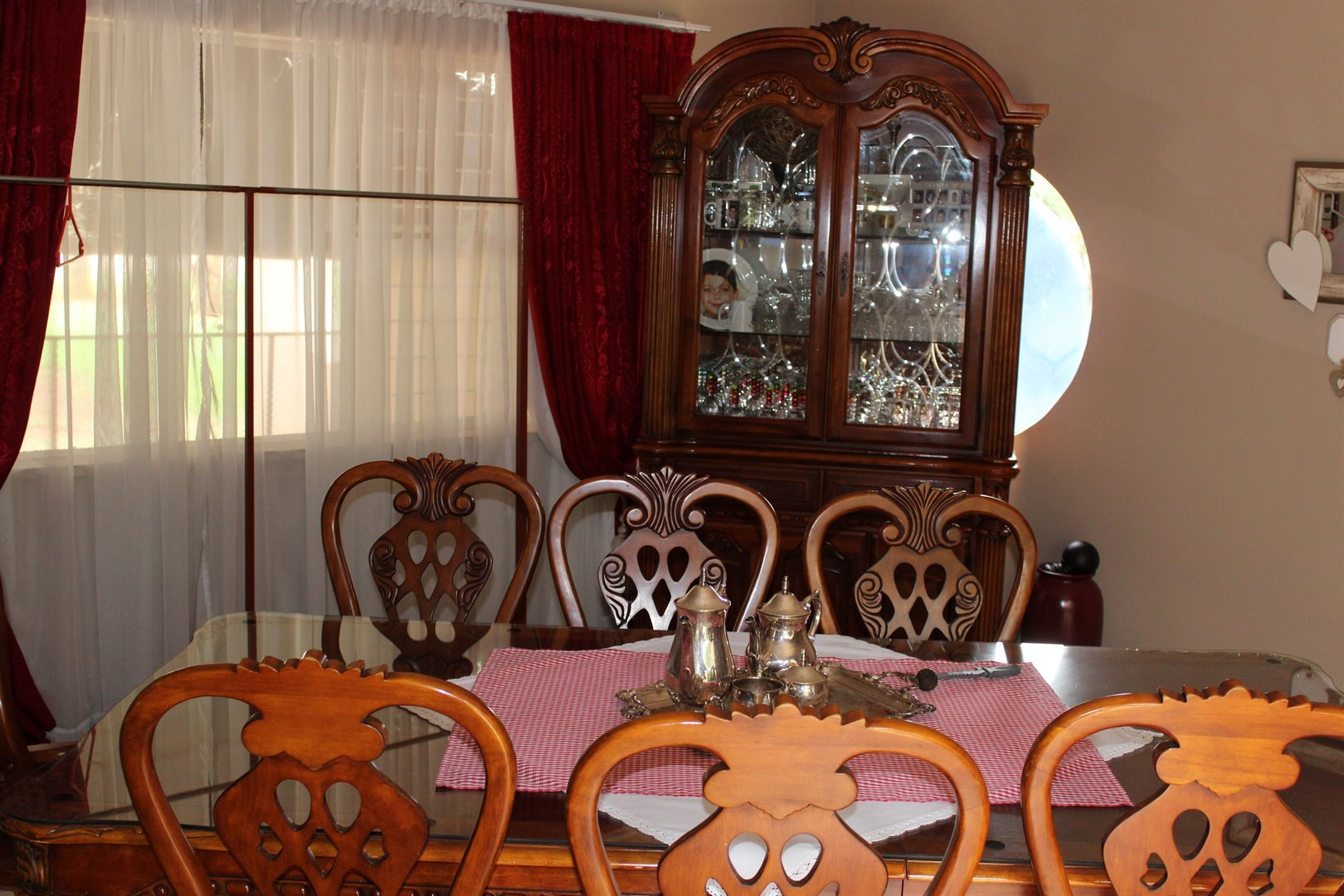 Oberholzer property for sale. Ref No: 13467138. Picture no 6
