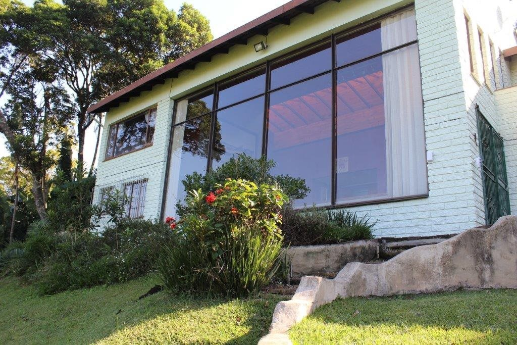 Port Edward, Banners Rest Property  | Houses For Sale Banners Rest, Banners Rest, House 4 bedrooms property for sale Price:1,945,000