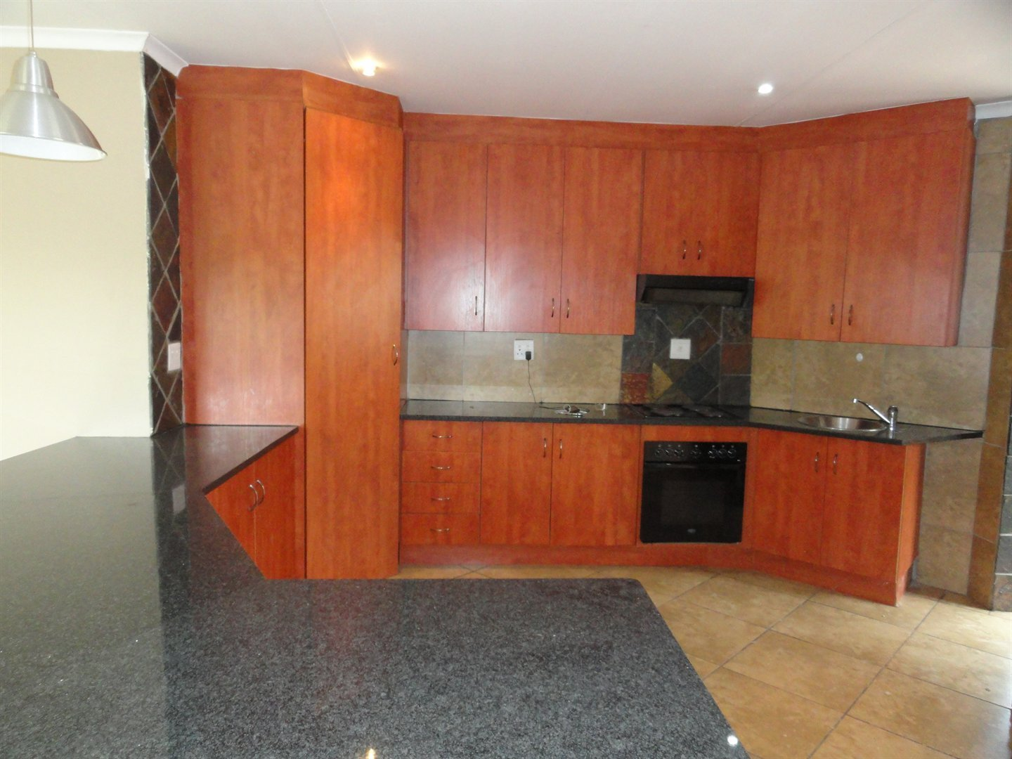 Willow Acres Estate property for sale. Ref No: 13473862. Picture no 11
