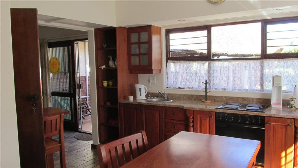 Ramsgate property for sale. Ref No: 12790935. Picture no 8