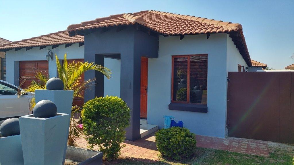 Pretoria, Akasia Property  | Houses For Sale Akasia, Akasia, House 3 bedrooms property for sale Price:1,614,000