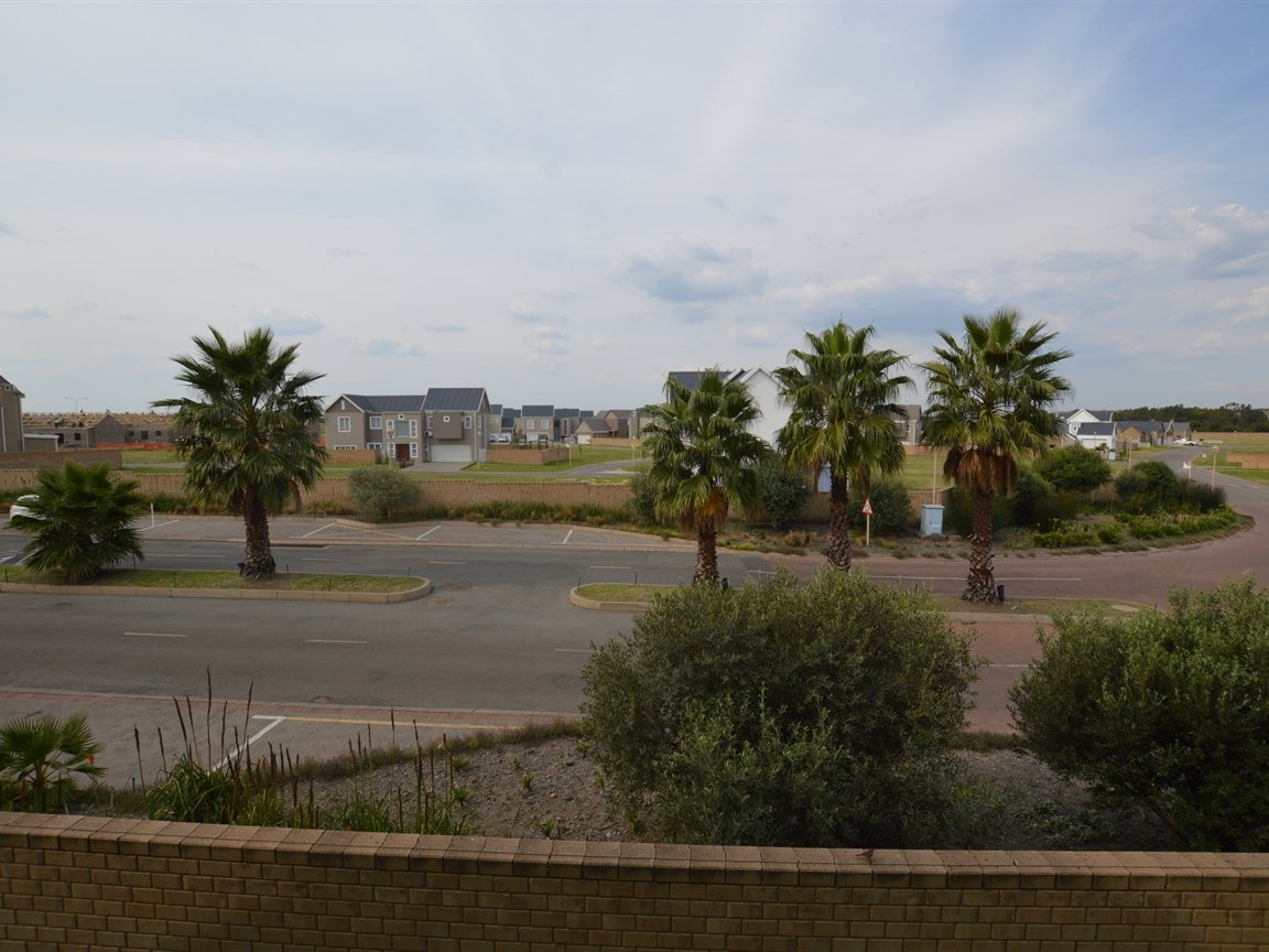 Riverspray Lifestyle Estate property for sale. Ref No: 13310540. Picture no 10
