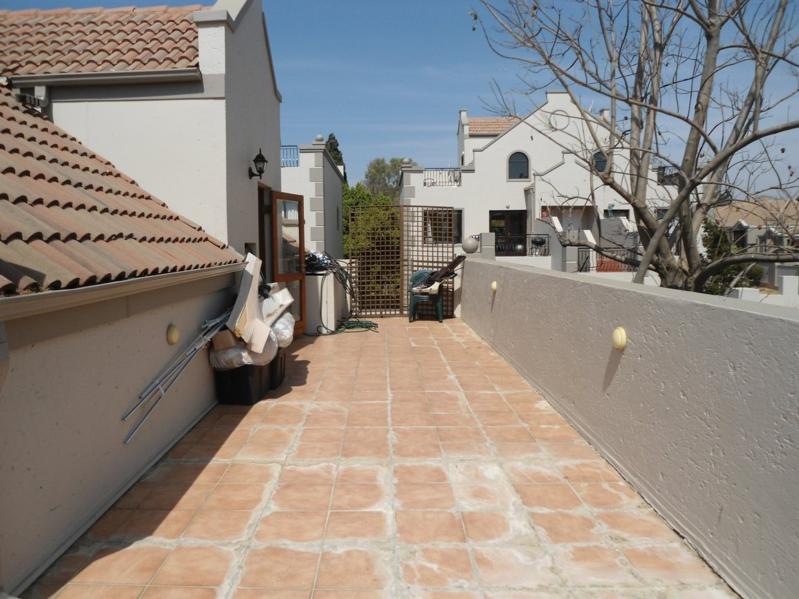Waverley property to rent. Ref No: 13385025. Picture no 19