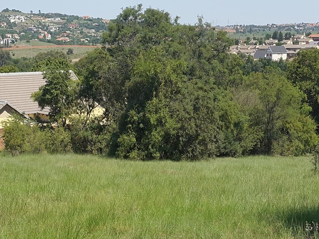 Rietvlei Heights Country Estate property for sale. Ref No: 13296023. Picture no 15