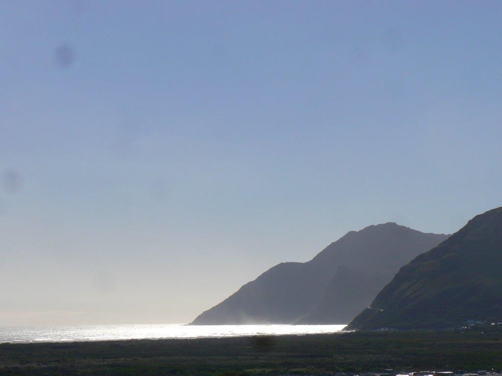 Fish Hoek, Capri Property  | Houses For Sale Capri, Capri, Vacant Land  property for sale Price:795,000