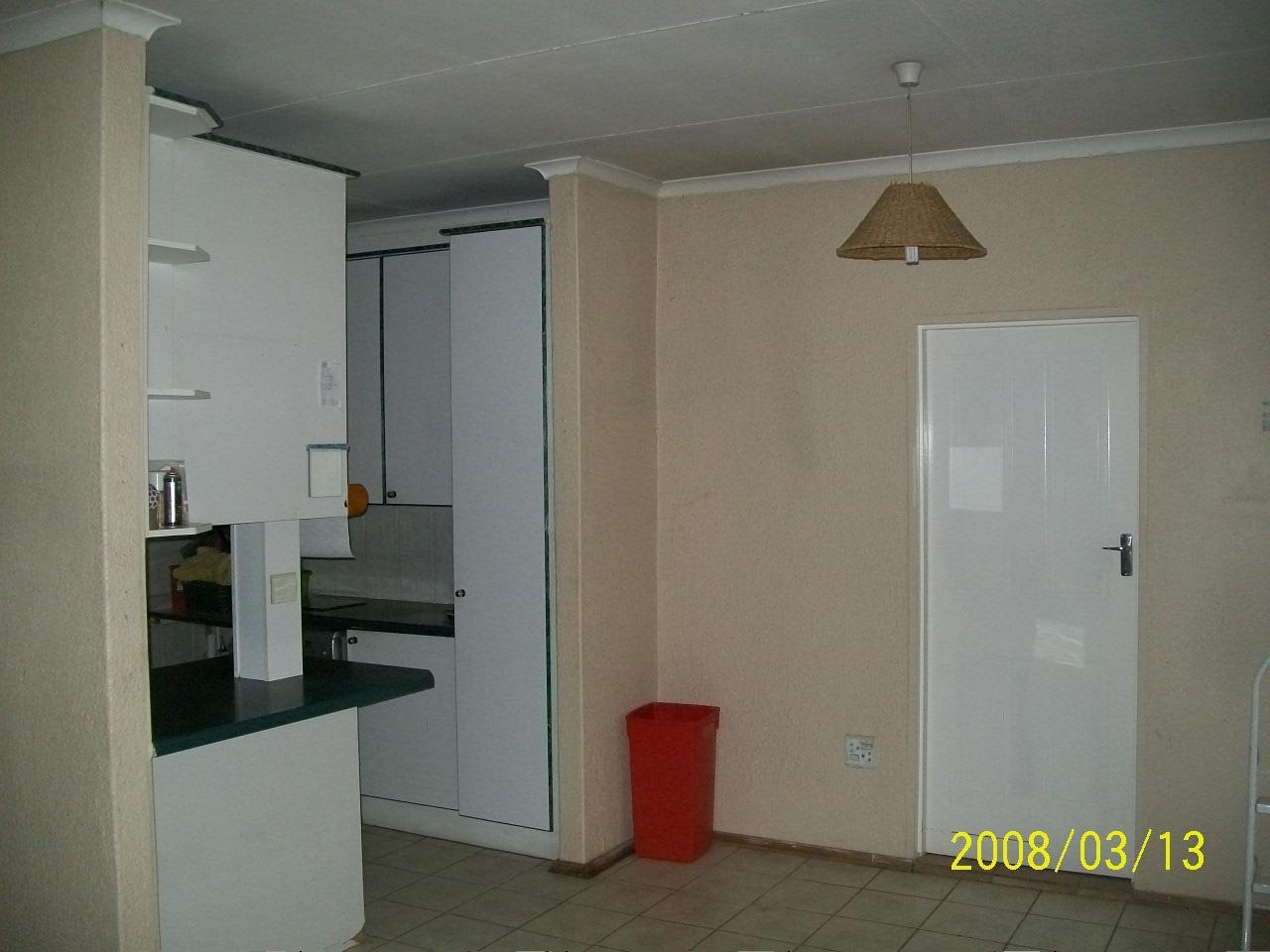 Eike Park property for sale. Ref No: 13440442. Picture no 6