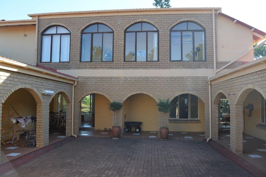 Property and Houses for sale in Margate, Farms, 4 Bedrooms - ZAR 4,300,000