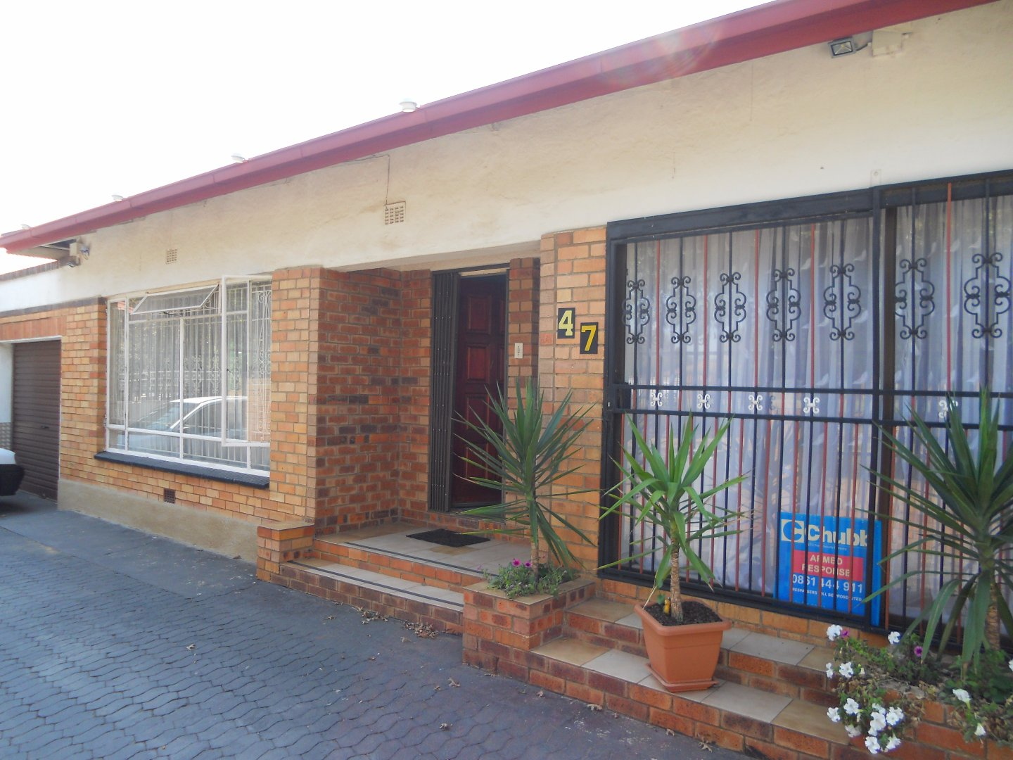 Johannesburg, Forest Hill Property  | Houses For Sale Forest Hill, Forest Hill, House 3 bedrooms property for sale Price:990,000