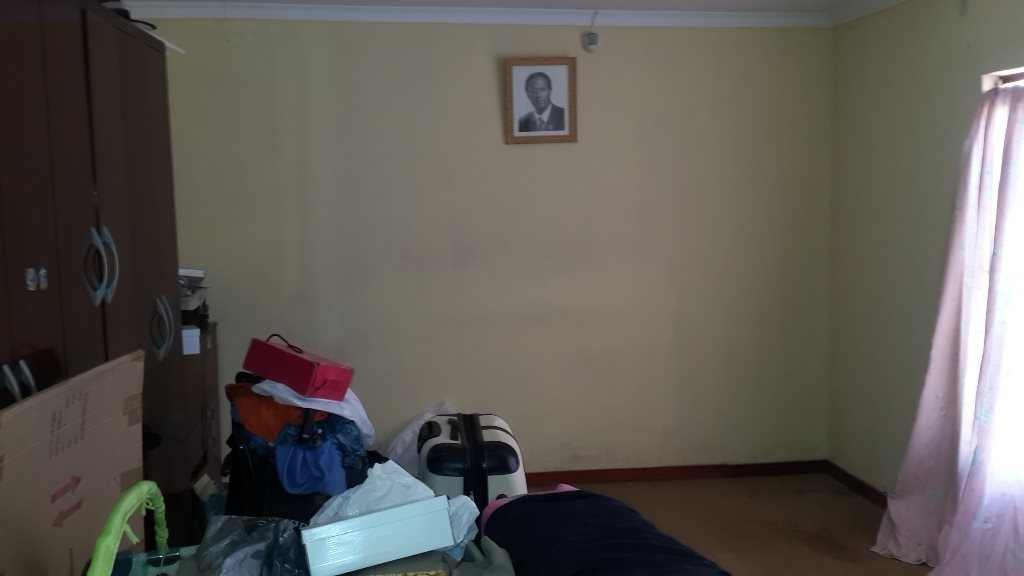 The Orchards property to rent. Ref No: 13571412. Picture no 12