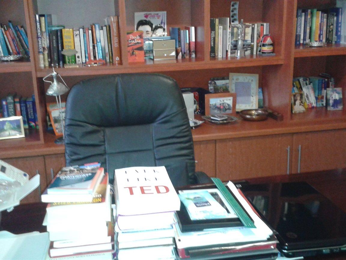 Umtentweni property for sale. Ref No: 12762927. Picture no 13