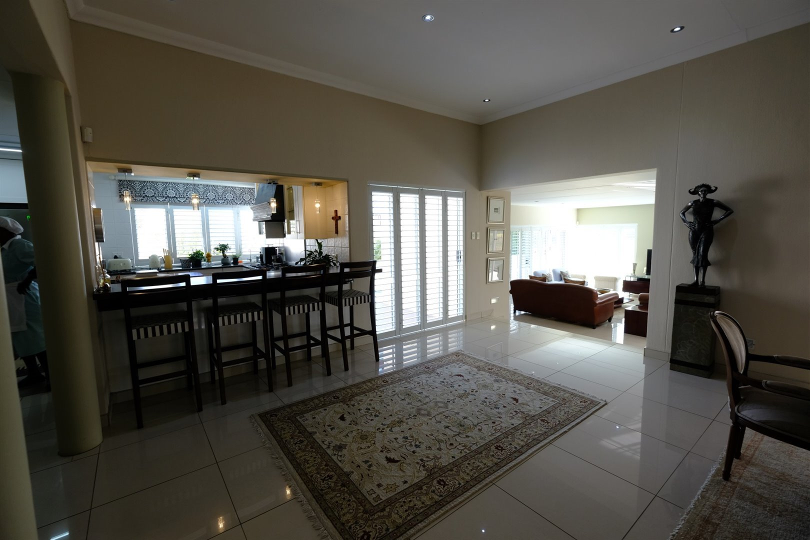 Three Rivers East property for sale. Ref No: 13378538. Picture no 11