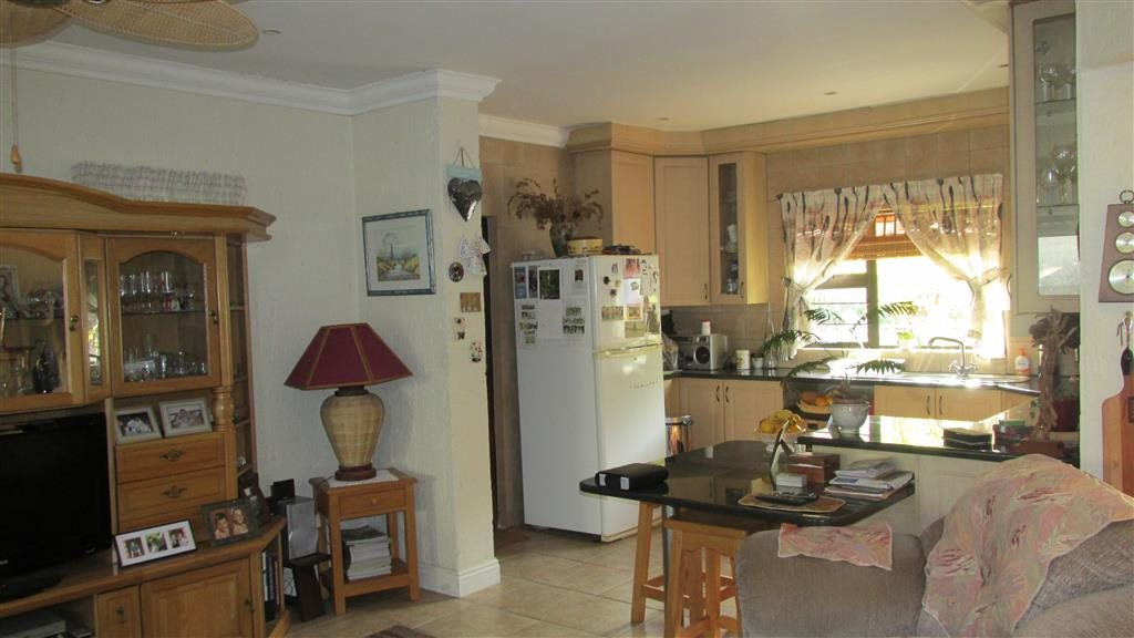 Ramsgate property for sale. Ref No: 13350627. Picture no 4