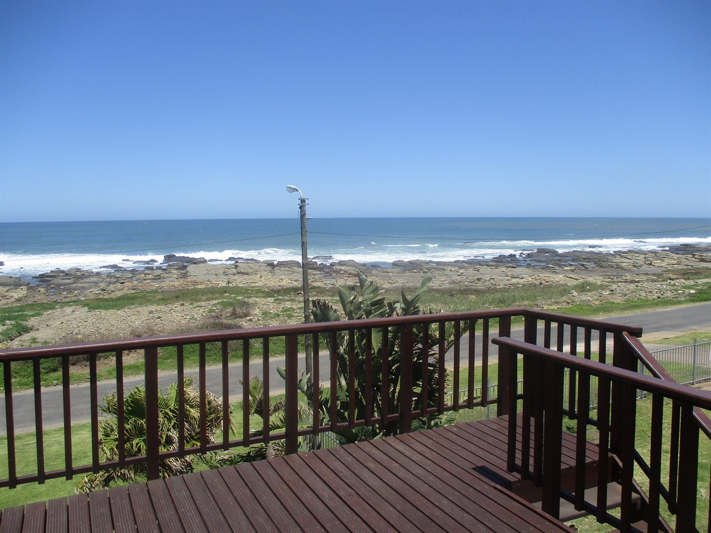 Property for Sale by DLC INC. ATTORNEYS Graham Hodson, House, 3 Bedrooms - ZAR 2,995,000
