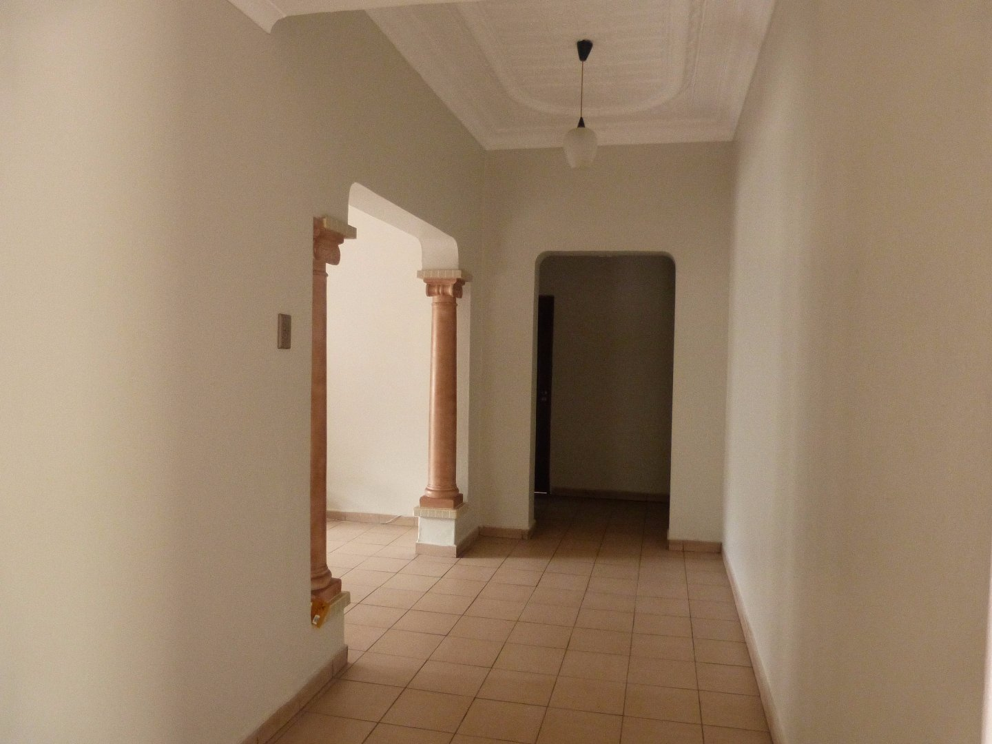 Capital Park property for sale. Ref No: 13536680. Picture no 8