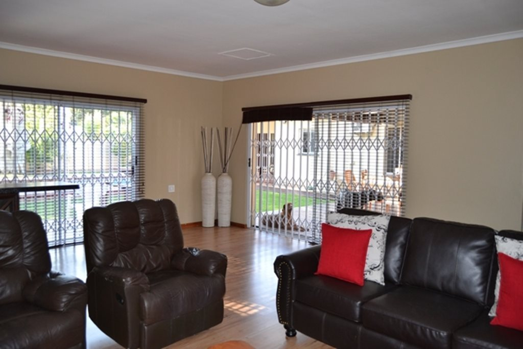 Ceres property for sale. Ref No: 13503997. Picture no 14