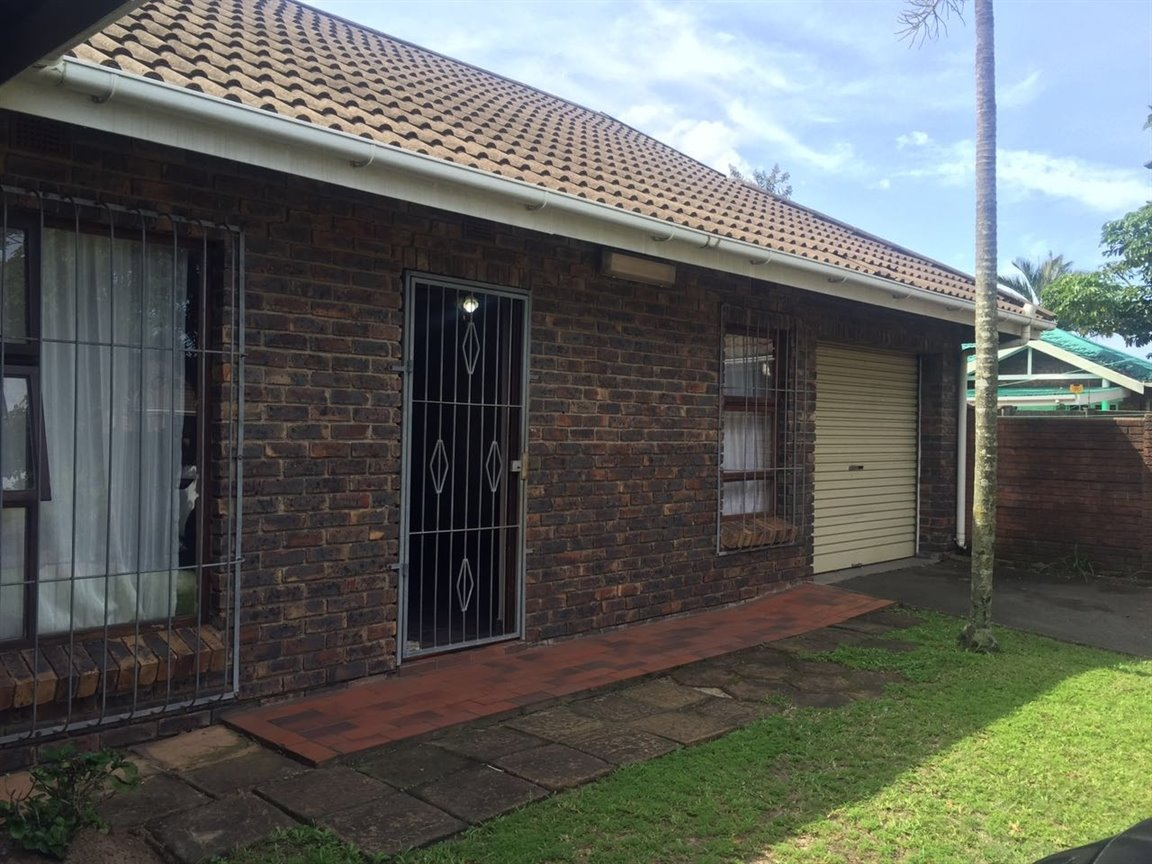 Birdswood property to rent. Ref No: 13462498. Picture no 5