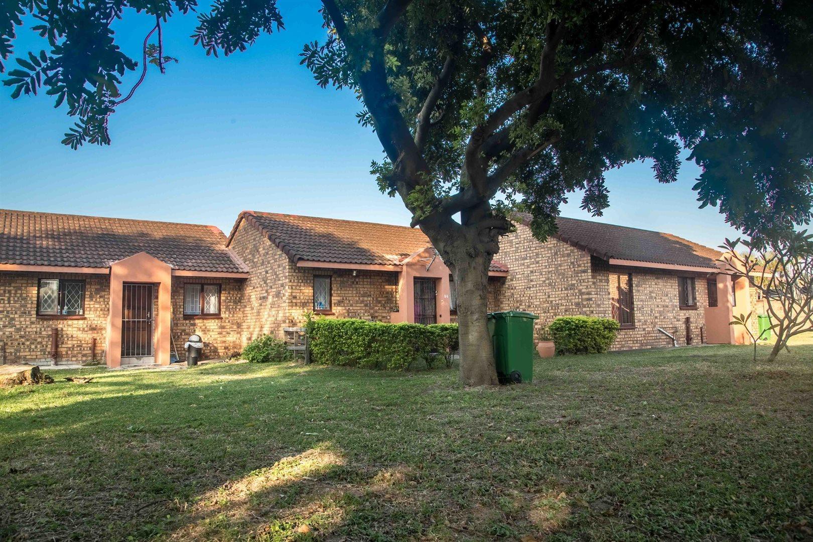 Veld En Vlei property to rent. Ref No: 13525531. Picture no 6