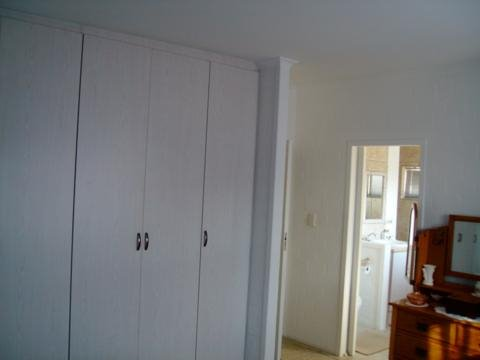 Country Club property for sale. Ref No: 13424186. Picture no 22