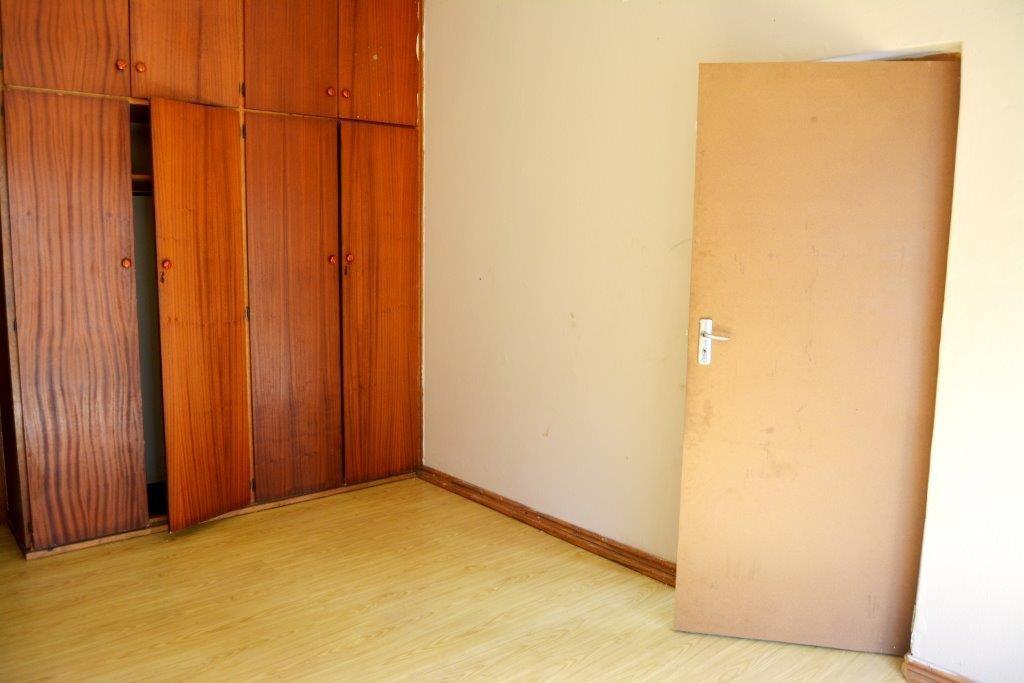 Pumula property for sale. Ref No: 13327329. Picture no 11