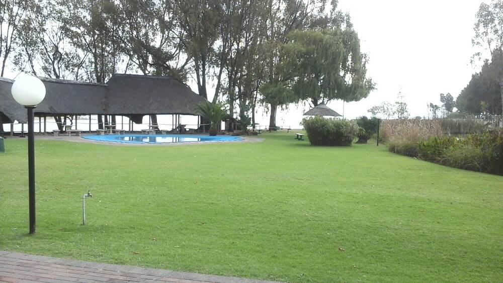 Vaal Marina property for sale. Ref No: 12798233. Picture no 15