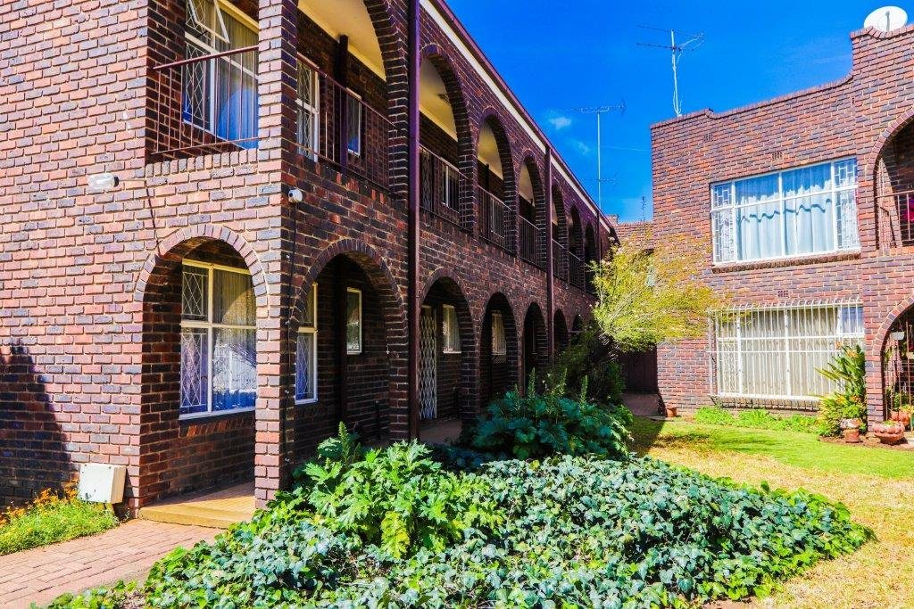 Vereeniging, Three Rivers Proper Property  | Houses To Rent Three Rivers Proper, Three Rivers Proper, Apartment 2 bedrooms property to rent Price:,  5,00*
