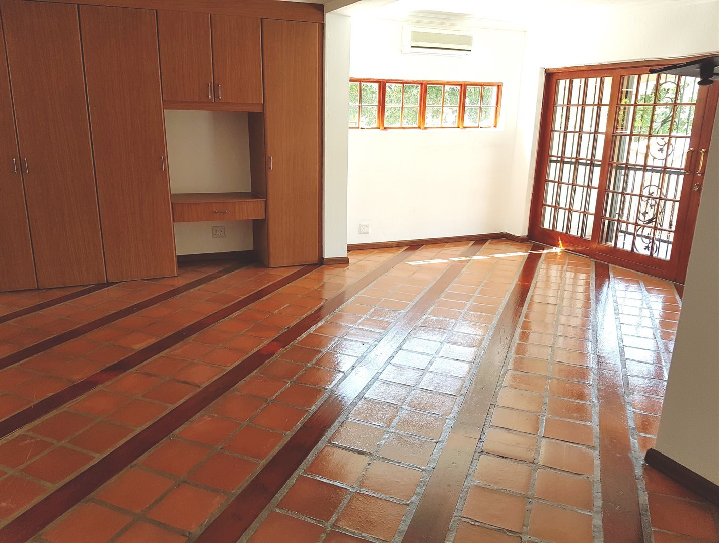 Irene property for sale. Ref No: 13551082. Picture no 16