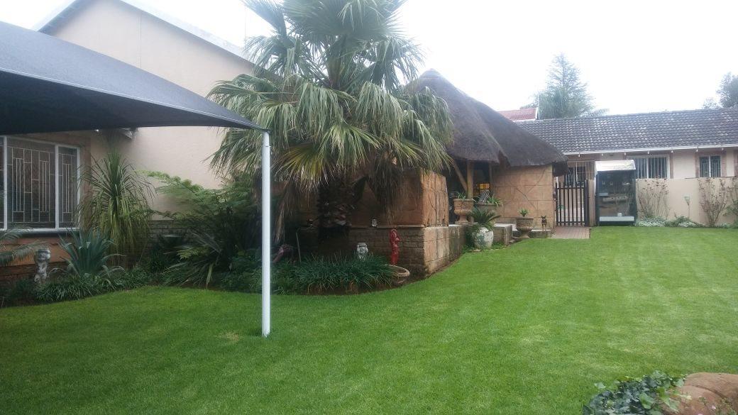 Krugersdorp, Noordheuwel Property  | Houses For Sale Noordheuwel, Noordheuwel, House 3 bedrooms property for sale Price:2,600,000
