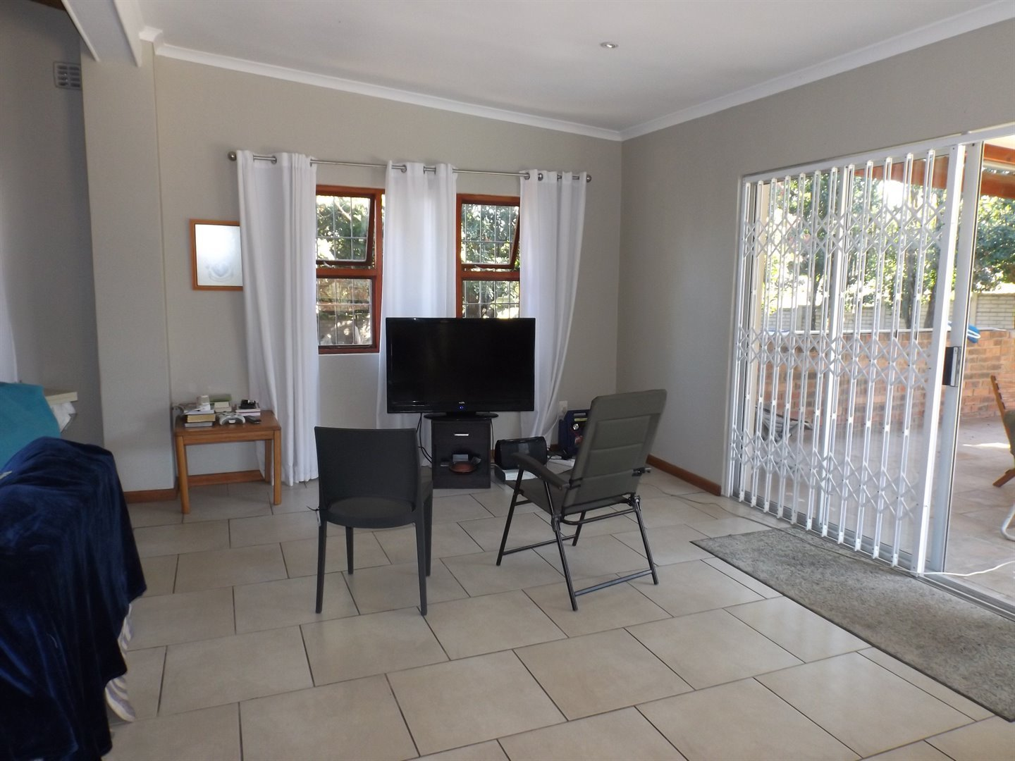 Abbotsford property for sale. Ref No: 13504978. Picture no 9